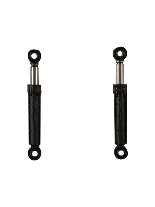 Electrolux 137041000 Shock Absorber Kit