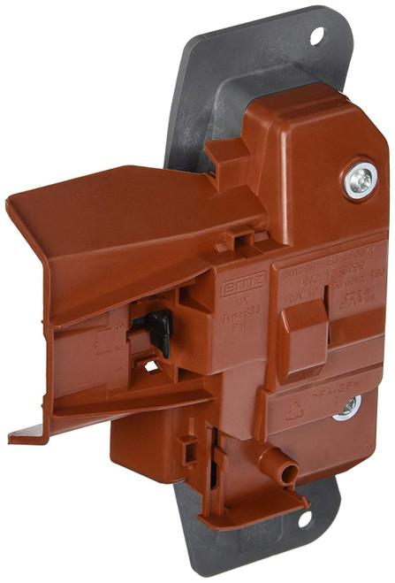 Electrolux 134629900 DOOR LOCK