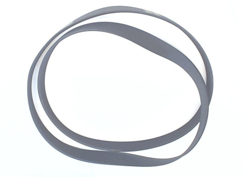 Electrolux 134616700 Washer Drive Belt