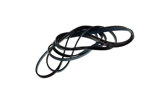 Frigidaire 134503600 Drum Belt for Dryer