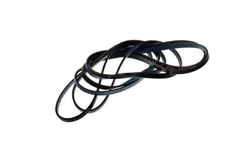 Frigidaire 134503600 Drum Belt for Dryer