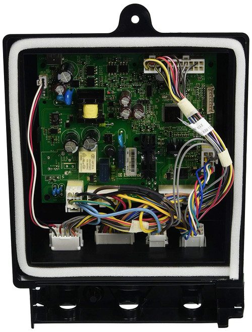 Electrolux 242115283 Board-Main Power