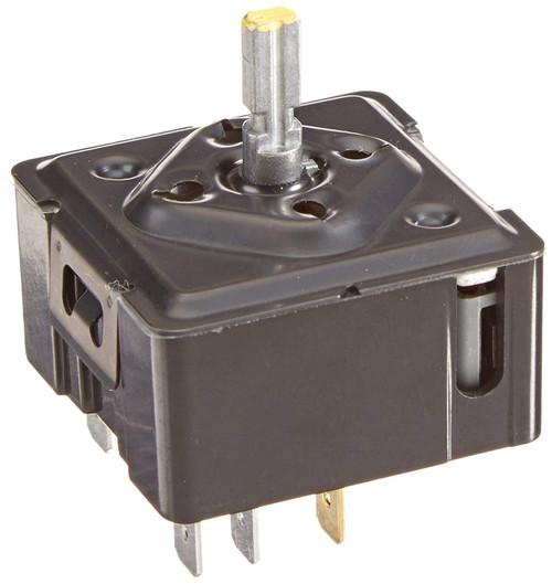 Frigidaire 316095503 Heat Selector Switch Range/Stove/Oven