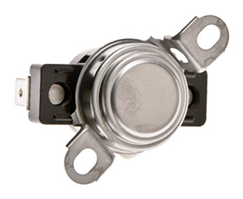Frigidaire 3204267 Safety Thermostat For Dryer