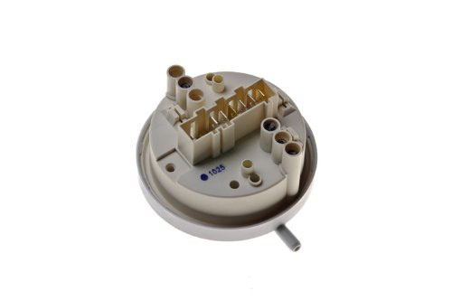 Whirlpool W10163980 Switch For Washer