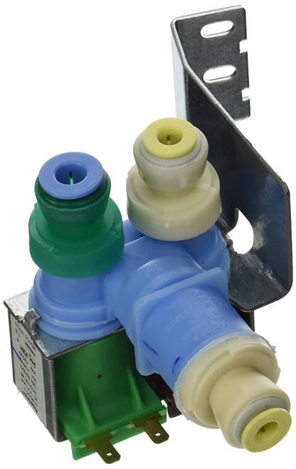 W10179146 Whirlpool Refrigerator Valve Inlt