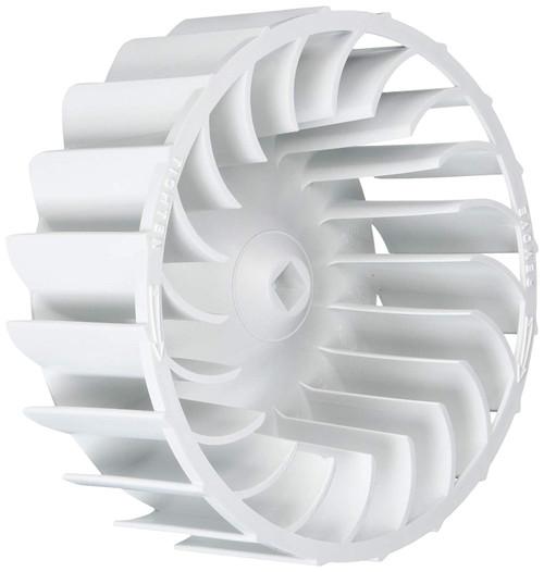 Whirlpool W10211915 WHEEL