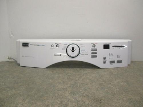 Whirlpool W10269025 Electronic Control Board