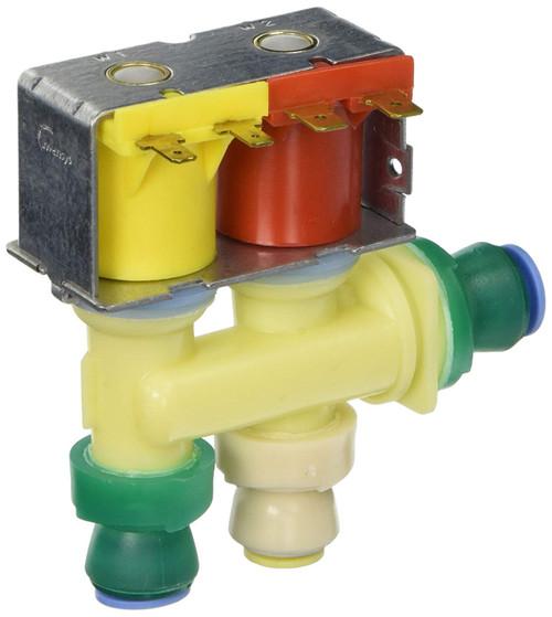 KitchenAid W10341320 Refrigerator Water Inlet Valve