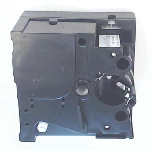 Whirlpool W10377147 Ice Maker Motor Module
