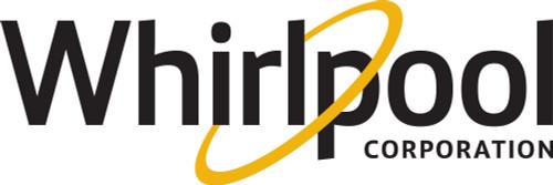 Whirlpool WPW10310460 PANEL-CNTL