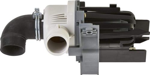 Whirlpool W10409079 Drain Pump - Water