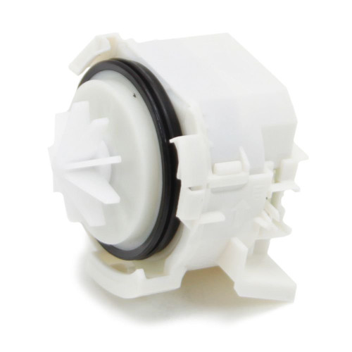 Whirlpool W10531320 Dishwasher Drain Pump