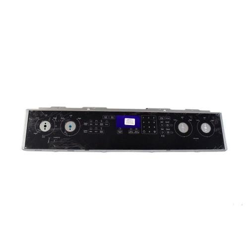 WPW10531229 Whirlpool W10531229 Switch