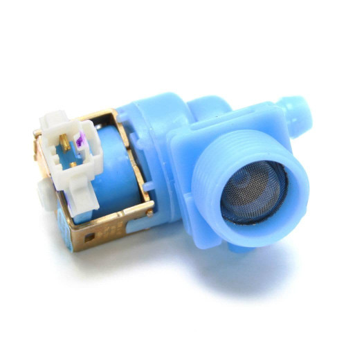 Whirlpool W10872255 Water Inlet Valve