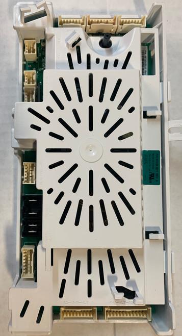 Whirlpool W10563021 Control Board