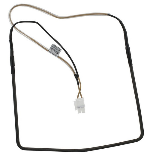 Samsung DA47-00244W Defrost Heater