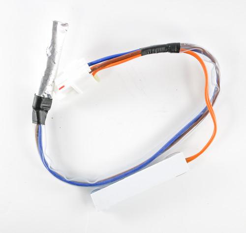 LG 6615JB2005N CONTROLLER ASSY