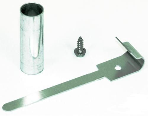 Whirlpool 819043 Heat Probe Kit