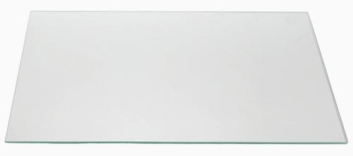 Whirlpool 2179259 Glass Shelf