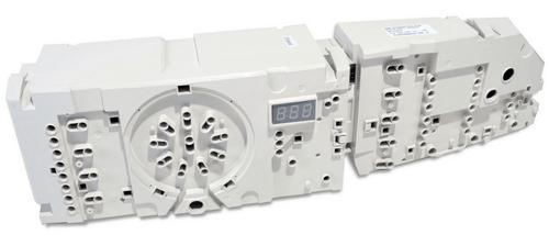 Whirlpool 8181699 Washer User Interface Control Board