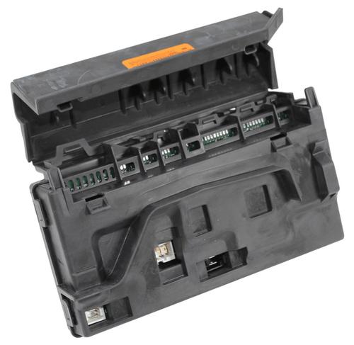 Electrolux 134640601 Control Board