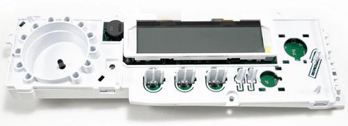 Electrolux 134994600 User Interface Control Board