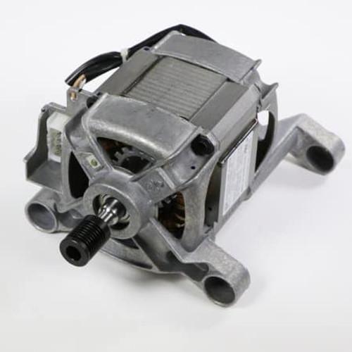 Electrolux 137043000 Washer Motor