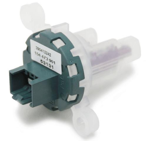 Electrolux 154473901 Turbidity Sensor