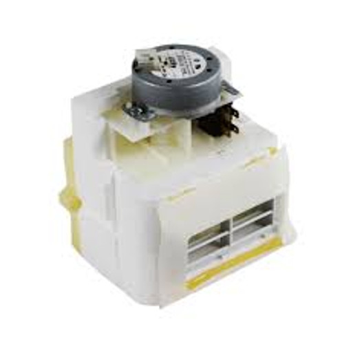 Electrolux 241600902 Air Damper Control