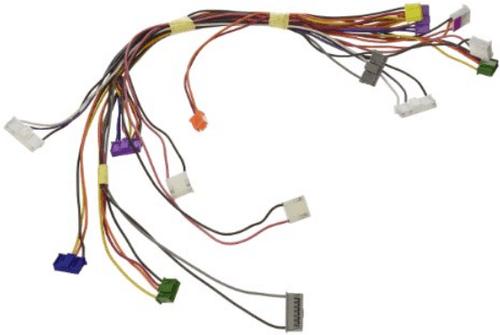 Electrolux 316525601 Wire Harness