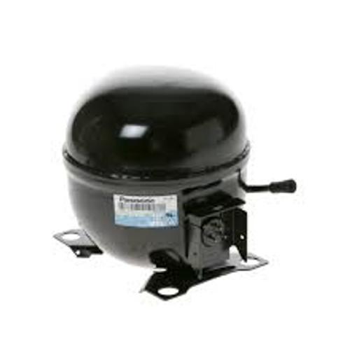 Electrolux 5304475098 Compressor