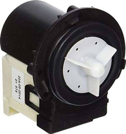 LG 4681EA2001T Drain Pump OEM