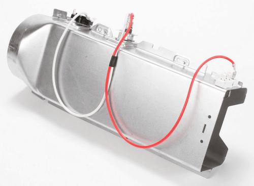 LG 5301EL1001J Heating Element Assembly