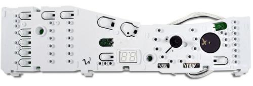 Whirlpool 8540490R Electronic Control Board
