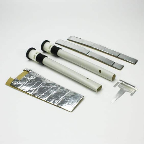 Samsung DA82-01415A Leak Kit