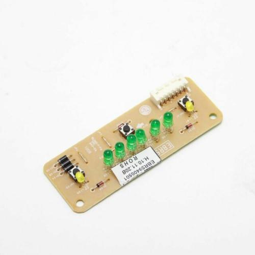 LG EBR59400501 PCB ASSY OEM