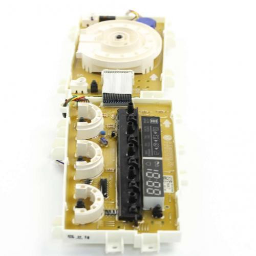 LG EBR71385608 PCB ASSY