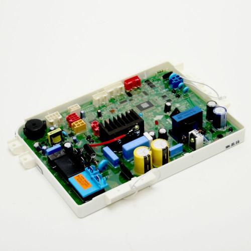 LG EBR73739203 Main Board