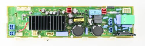 LG EBR76262102 Main Board