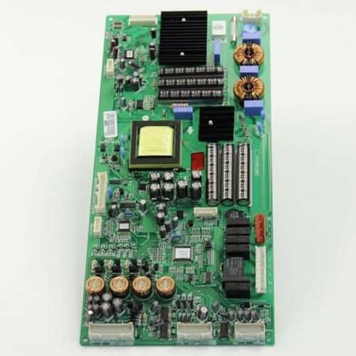 LG EBR78643409 Main PCB