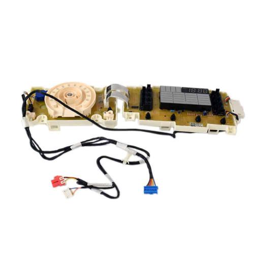 LG EBR78914104 DISPLAY CONTROL BOARD