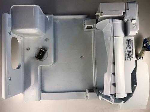 LG EBS61443357 Ice Maker MOTOR ASSY
