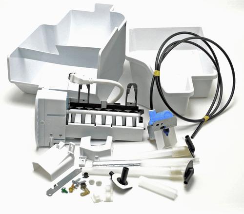 GE IM6D Ice Maker Kit