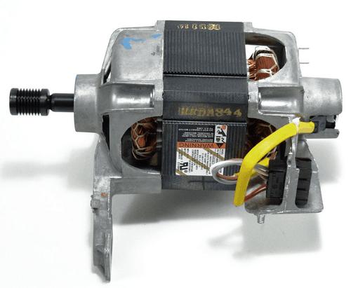 Whirlpool W10140583 Drive Motor
