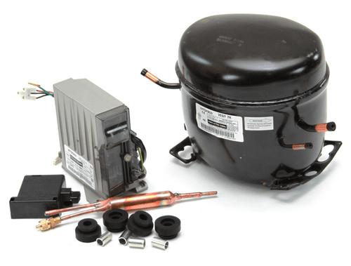 Whirlpool W10276644 Compressor