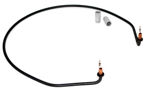 Whirlpool W10283681 Heating Element