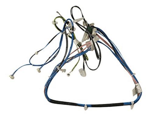 Whirlpool W10298264 Wire Harness