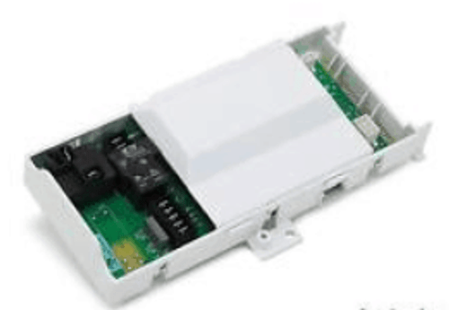 Whirlpool W10326372 Electronic Control Board