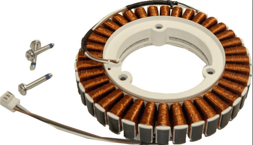 Whirlpool W10365754 Drive Motor Stator